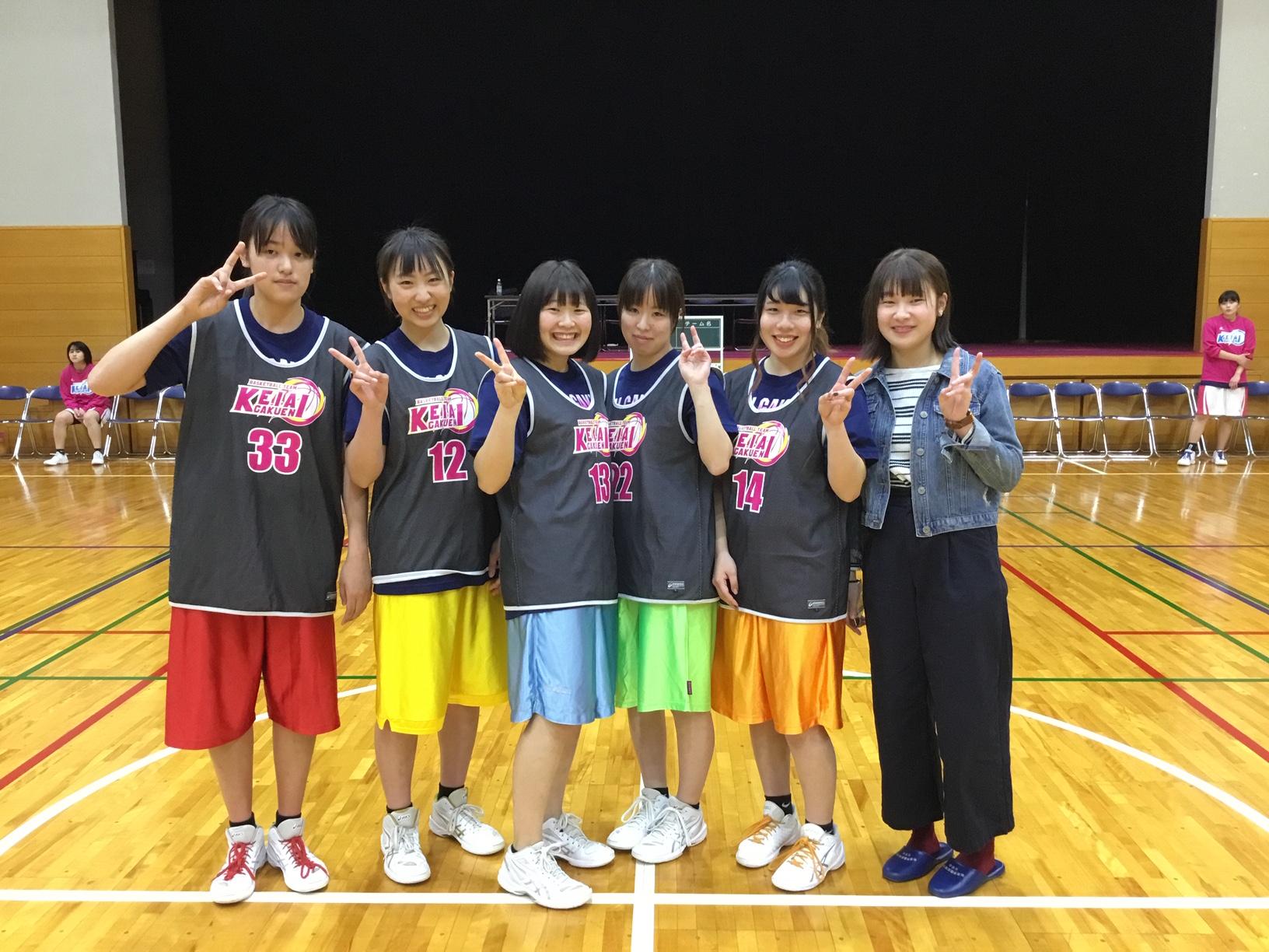 千葉 県 高校 バスケ 速報