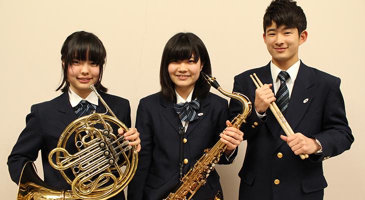 club-brassband-000.jpg