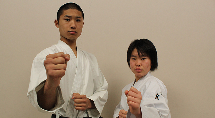 club-karate-000.jpg