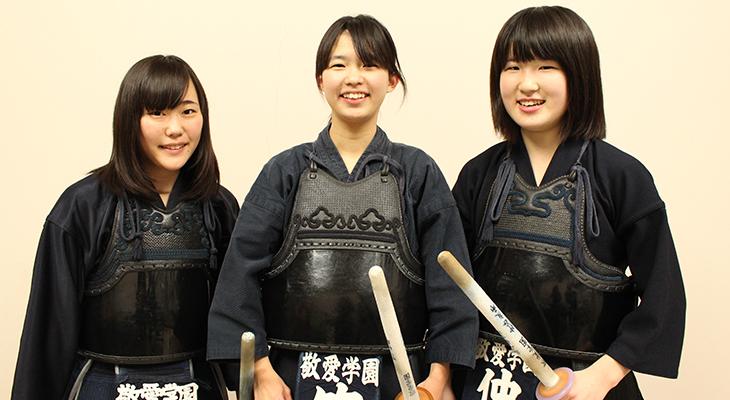 club-kendo-000.jpg