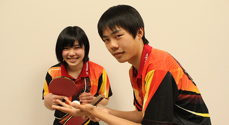 club-tabletennis-000.jpg