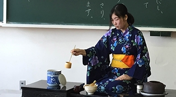 club-tea-ceremony-fr.jpg