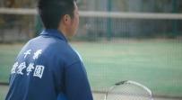 club-tennism-fr01.jpg
